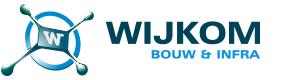 Wijkom Bouw & Infra - Uitzendbureau dat voelt als bouwbedrijf